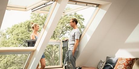 123498-01-xxl-velux-cabrio-balcony-940x470.jpg