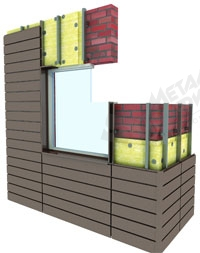 Навесной-фасад-с-облицовкой-линеарными-панелями.jpg