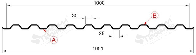 Профлист-21х1000.jpg