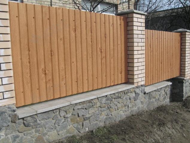 МП20 забор-кедр.jpg