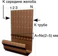 Модерн_2.jpg