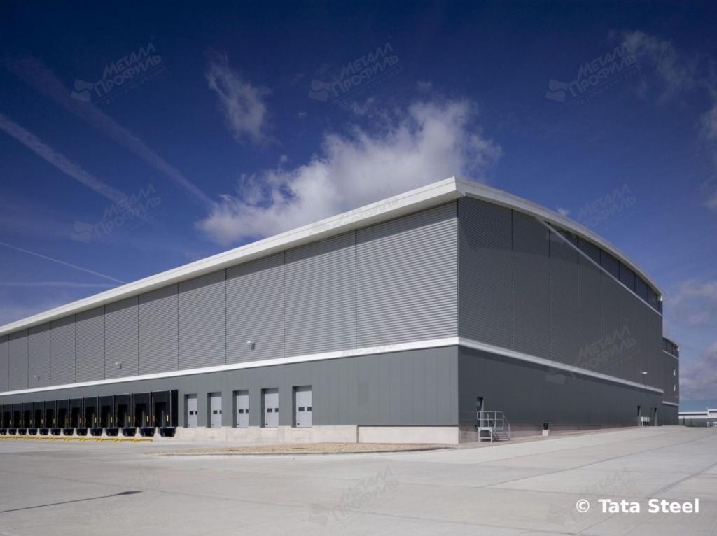 Industrium 3_.jpg