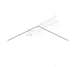 Треугольный-конек.jpg